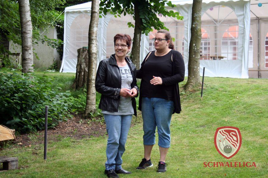 Schwaleliga-Abschlussfeier2016-0018