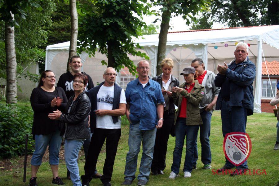 Schwaleliga-Abschlussfeier2016-0021