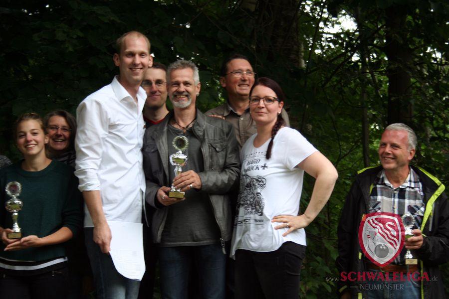 Schwaleliga-Abschlussfeier2016-0023