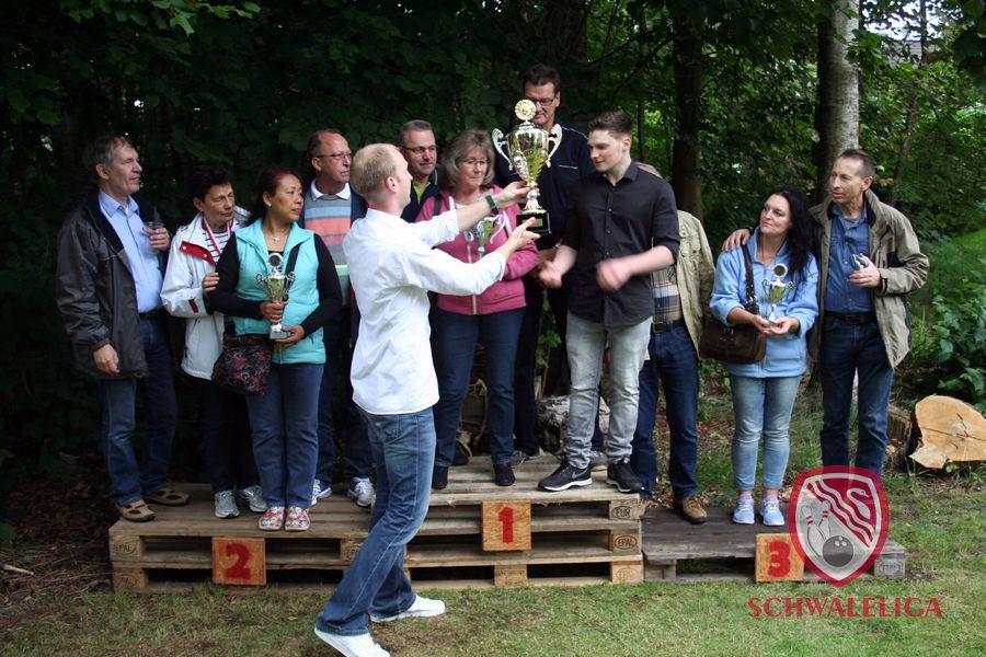 Schwaleliga-Abschlussfeier2016-0050