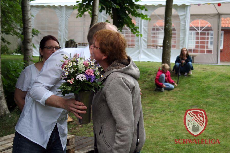 Schwaleliga-Abschlussfeier2016-0052